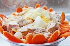 Clean Eating Meal Plan (7/9/2014) // Clean Eating Diet Plan // Clean Eating Dinner Ideas // Clean Eating Lunch // Clean Eating Snack // Clean and Lean Meals #cleaneating #fitness #eatclean #fitspo #fitfam www.cleaneatingmealplan.blogspot.com