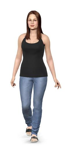 Does wii fit make you lose weight picture 3