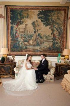 Plas llanmihangel wedding dresses