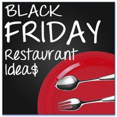 great restaurant marketing ideas marketing pinterest marketing ideas restaurants and. Black Bedroom Furniture Sets. Home Design Ideas