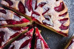 10 dekás torta, káprázatos íze van, mindig remekül sikerül és bármilyen gyümölccsel elkészíthető! - Egyszerű Gyors Receptek
