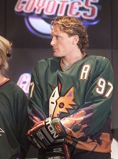Arizona Coyotes uniforms through the years Coyotes Hockey, Phoenix Coyotes, Arizona Coyotes, Hockey Players, Mississippi, The Man, Jr, Exercises, Numbers