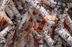 Easily make lye at home by dripping water through wood ash. Lye made by this process is potassium hydroxide, which you can mix with beef tallow, olive oil, coconut oil, lard or...