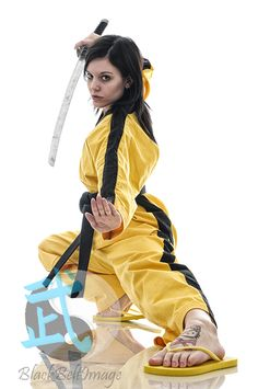 Original creator of thousands of professional martial arts and stock photos sold on Getty, Thinkstock and istock images. Action Pose Reference, Human Poses Reference, Pose Reference Photo, Action Poses, Poses Dynamiques, Cool Poses, Art Poses, Female Martial Artists, Martial Arts Women