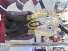 Skull, Art, Venice, Art Background, Kunst, Performing Arts, Skulls, Sugar Skull, Art Education Resources