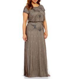 27 Best GREY DRESSES: Dillards, Nordstroms, Macy\'s and ...