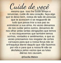 Portuguese Quotes, Positive Words, Beauty Quotes, Good Vibes Only, Good Thoughts, Bible Verses, Texts, Mindfulness, Inspirational Quotes