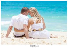 www.rightframe.net – Oahu Engagement photography at Waimanalo Beach. Honolulu, Hawaii, portrait, portraits, ideas, idea, waikiki, hawaiian , couple, couples, photo, pictures, photos, pose, holiday, vacation, poses, posing, portraits, session, fun, wedding, bride, groom, trash the dress, proposal, anniversary, surprise, blue, ring, ocean, beach, turquoise.