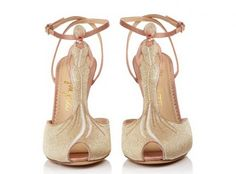 charlotte-olympia-shoes-prefall-2013-sandali-mae-west-glitter