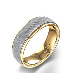 Special to groom, there are various designs of unique mens wedding rings are available at varying prices.