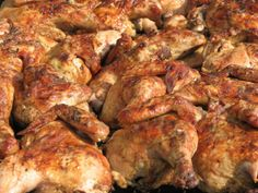Amelia Christian Church BBQ Chicken Plates, Lunch and Dinner Clayton, NC #Kids #Events