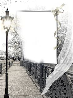 Womens-Photo-Frame-City-Street.png (959×1280)