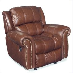Dante Leather Glider Recliner Chair for great room (Macys.com) | Home Is Where The Heart Is | Pinterest | Recliner Gliders and Lounge suites  sc 1 st  Pinterest & Dante Leather Glider Recliner Chair for great room (Macys.com ... islam-shia.org