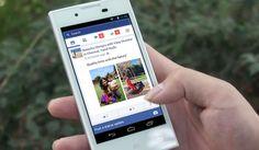 #facebook_baixar, #facebook_baixar, #baixar_facebook_gratis  http://facebooklite.com.br/revisao-de-facebook-lite-para-android.html