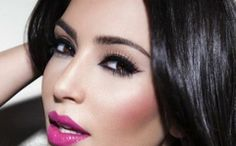 How to Make Your Face Look Thinner with Makeup? - 3 Easy Steps