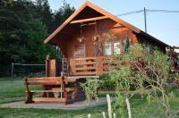 domy i domki letniskowe na Mazurach, do wynajęcia - noclegi, całoroczne, urlop