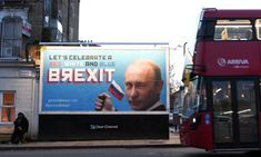 49% of voters believe Kremlin interfered in Brexit referendum | World news | The Guardian Scottish Referendum, Scottish Independence, Eu Referendum, Shattered Dreams, People Online, Left Wing, Countries Around The World, Small Island, Lets Celebrate