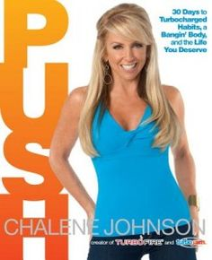 Have you ever wanted more out of life?? Click the picture and I'll share what's worked for me! #exercise #chalene johnson #fitness Change My Life, The Life, Chalene Johnson, Personal Development Books, This Is A Book, Workout Regimen, You Deserve, Beachbody, Great Books