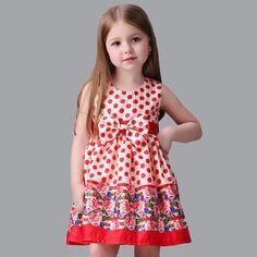 c53e760c011 42 Best girls dress images