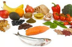 Magnesium-rich foods are the most natural beta blockers, according to Health Medicine Book. Ancient Minerals states that foods high in magnesium include spinach, almonds, halibut and mackerel. Flat Stomach Foods, Stomach Fat Burning Foods, Workout For Flat Stomach, Easy Weight Loss, Healthy Weight Loss, How To Lose Weight Fast, Reduce Weight, Loose Belly Fat, Burn Belly Fat Fast