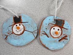 Class Art Projects | got a little added treat right here before our Winter Break and ...