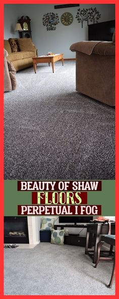 Beauty Of Shaw Floors Perpetual I Fog & #shawcarpet schönheit von shaw floors perpetual i fog #shawcarpetCommercial #shawcarpetHome Beauty Of Shaw Floors Perpetual I Fog & shaw carpet Grey | shaw carpet Stairs | shaw carpet Bedroom