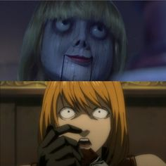 Death Note デスノート, Types Of Boyfriends, Future Diary, Anime Angel, Memes, Favorite Tv Shows, Drama, The Incredibles, Character