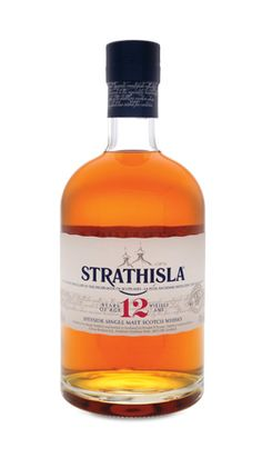 Strathisla 12 Yo Single Malt 100Cls is Available at both Arrivals and Departures store for just $58! Pre-order at www.bengalurudutyfree.in