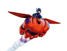 Hiro_and_Baymax_Flying_Render.png (591×453)