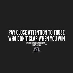 """1,263 Likes, 15 Comments - GRINDING FOR SUCCESS NATION (@grindingforsuccess_) on Instagram: """"Check out @MotivatingTheMasses for quotes, tips and advice  Double Tap, Follow, and Tag Your Team!…"""""""