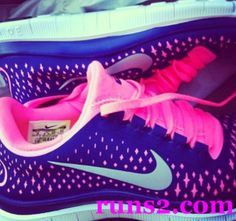I don't own a pair of tennis shoes but I would actually wear these    cheap nike shoes, wholesale nike frees, #womens #running #shoes, discount nikes, tiffany blue nikes, hot punch nike frees, nike air max,nike roshe run