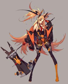 Female Character Design, Character Creation, Character Design References, Character Drawing, Character Design Inspiration, Character Concept, Concept Art, Fantasy Characters, Female Characters