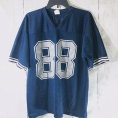 1ca0e9da92f8a 13 Best Cowboys  88 Dez Bryant Home Team Color Authentic Elite ...