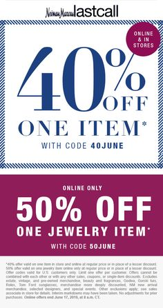 e0f80a2fa3c 12 Best Neiman Marcus Coupon images in 2014 | Lawyer, Neiman marcus ...