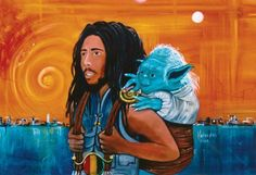 *Bob Marley* More fantastic caricatures, pictures and videos of *Bob Marley* on: https://de.pinterest.com/ReggaeHeart/