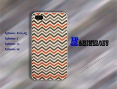 Chevron IPhone 5s case IPhone 5c case IPhone 5 case by hamimelons, $7.99
