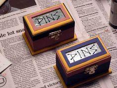 PinBox.jpg (640×480)