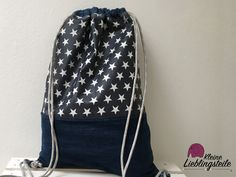 Turnbeutel Jeans upcycling #turnbeutel #upcycling #jeans #denimupcycling #coolbag