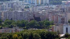 Cartierul Manastur, Cluj-Napoca Paris Skyline, New York Skyline, City Photo, Places, Travel, Viajes, Destinations, Traveling, Trips