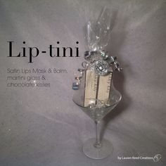 Lip-tini $20 Contact me to get your today!!! Awelch8421@marykay.com  Www.marykay.com/awelch8421  Call or text (409)656-8771