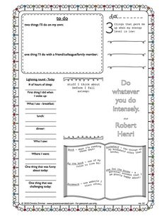 Printable journaling pages. I absolutely LOVE this series of free prompted journal pages! XD Journal Prompts, Journal Pages, Writing Prompts, Planner Pages, Printable Planner, Free Printables, Printable Labels, Journal Inspiration, Journal Ideas