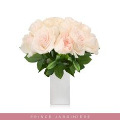 Garden Roses Pink O'hara Light Pink - EbloomsDirect – Eblooms Farm Direct Inc. Where to Buy Bulk Flowers Online for Your Wedding – Roses Pink, Light Pink Flowers, Blush Roses, Fresh Flowers, Fall Wedding Flowers, Rose Wedding, Diy Wedding, Pink Garden, Garden Roses