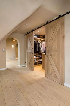 Home Room Design, Dream Home Design, My Dream Home, Home Interior Design, Kitchen Interior, House Rooms, Design Case, Home Fashion, Home Projects
