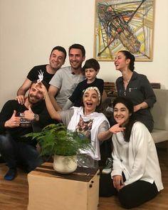 Turkish Actors, Cannes, My Life, Couple Photos, Concert, Celebrities, Movies, Instagram, Atv