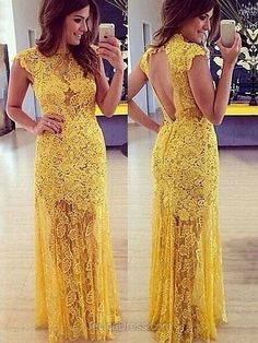 prom dresses 2015 uk, prom dresses online, #cheap_prom_dresses_uk, #cheappromdressesuk2015