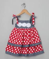 from zulily.com