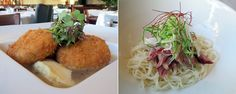 'Ono Buzz: 3 Foods You Must Try This Month - Honolulu Magazine - April 2015 - Hawaii