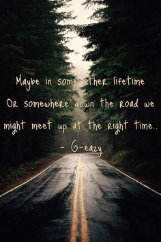 Geazy #quotes