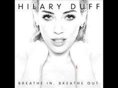 """Ouça uma prévia de """"My Kind"""", faixa inédita de Hilary Duff #EdSheeran, #HilaryDuff, #Música, #Prévia http://popzone.tv/ouca-uma-previa-de-my-kind-faixa-inedita-de-hilary-duff/"""