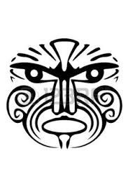 """Résultat de recherche d'images pour """"tribal maori"""""""